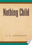 Nothing Child Book PDF