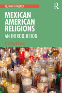 Mexican American Religions