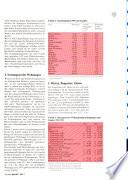 Bundesbaublatt  , Band 43