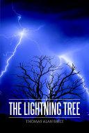 Pdf The Lightning Tree