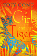 A Girl and Her Tiger Pdf