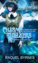Chasm Walkers Pdf/ePub eBook
