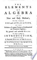 A System of Practical Mathematics     To which are added     Cycles of the primary Planets     With Mr  Whiston s Cycle for the calculation of Solar Eclipses Book