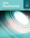 Java 5 Illuminated