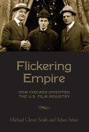 Flickering Empire