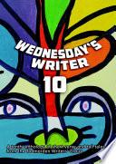 Wednesday s Writer 10