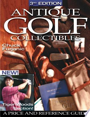 Download Antique Golf Collectibles Free Books - Dlebooks.net