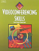 Videoconferencing Skills