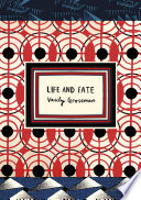 Life and Fate  Vintage Classic Russians Series
