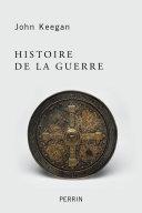 Histoire de la guerre Pdf/ePub eBook