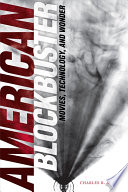 American Blockbuster