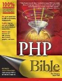Making Databases Work [Pdf/ePub] eBook
