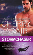 Stormchaser [Pdf/ePub] eBook