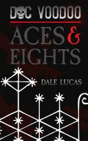 Aces & Eights ebook