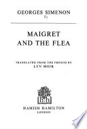 Maigret and the Flea