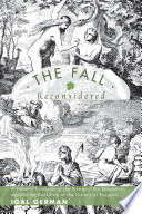 The Fall Reconsidered