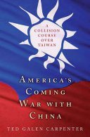 Pdf America's Coming War with China