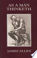 Download As a Man Thinketh Book