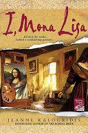 I, Mona Lisa Pdf/ePub eBook
