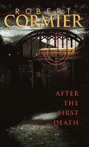After the First Death Pdf/ePub eBook