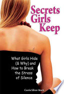 Secrets Girls Keep