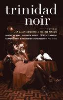 Trinidad Noir ebook