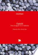 Opioids Book