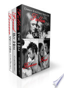 Darkest Fears Trilogy  A Contemporary Romance Box Set  Drama  Suspense  Thriller