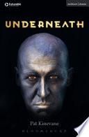 Underneath Online Book