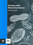 The State of the Marine Environment