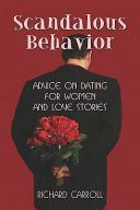 Scandalous Behavior Book
