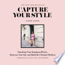 Capture Your Style Book PDF