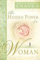 The Hidden Power of a Woman Pdf/ePub eBook