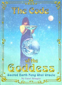 The Code of the Goddess, Sacred Earth