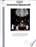 Clementine Spacecraft Book PDF