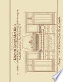 Kitchen Design Idea Book