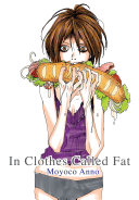 link to In clothes called fat in the TCC library catalog