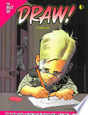 Best Of Draw  Volume 2