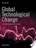 Global Technological Change