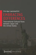 Embracing Differences
