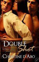 Double Shot Pdf