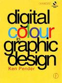 Digital Colour in Graphic Design