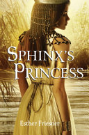 Pdf Sphinx's Princess