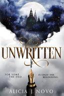 Unwritten Book PDF