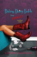 Dating Daisy Fields