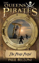 Pdf The Pirate Portal (the Queens Pirates, Book 1)
