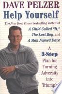 Help Yourself image