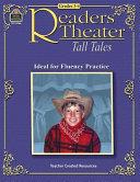 Pdf Readers' Theater: Tall Tales