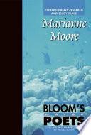 Bloom's Major Poets Set, 40-Volumes