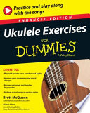 List of Ukulele Dummies Free Download E-book